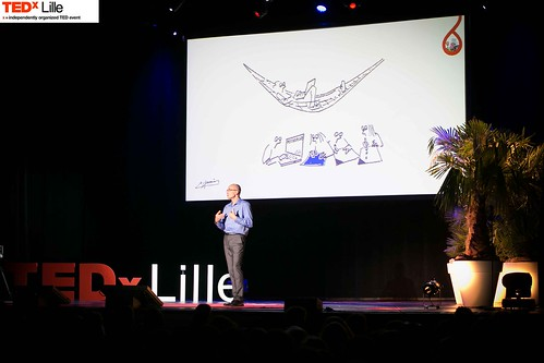 "TEDxLille 2015 Graine de Changement • <a style=""font-size:0.8em;"" href=""http://www.flickr.com/photos/119477527@N03/16701231872/"" target=""_blank"">View on Flickr</a>"