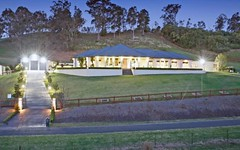 26 The Grand Circuit, Camden NSW