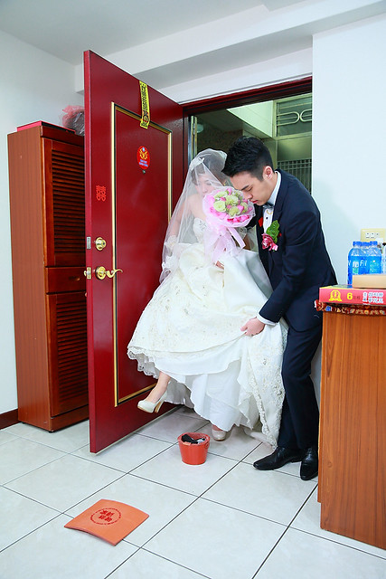 My wedding_0657