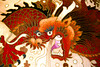 China 2015 - (Andrew Marminc) Tags: china beijing cloisonne enamelware