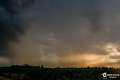untitled-28 (Kajetan Ciesielski) Tags: light sky cloud sun storm rain shadows outdoor shelf sunrays d40 niokon nikond40 pallas135