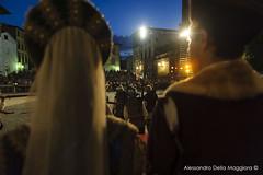 Paliospaolino16_060LR (Alessandro Della Maggiora) Tags: italy italian lucca medieval tuscany medievale palio medioevo ital balestrieri sanpaolino spaolino paliodellabalestraantica