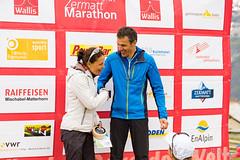 DSC04711_s (AndiP66) Tags: zermatt gornergrat marathon halfmarathon halbmarathon stniklaus riffelberg wallis valais schweiz switzerland lonzaag lonzabasel lonzavisp lonzamachtdichfit lonzamakesyoufit samstag saturday 2016 2juli2016 2ndofjuly2016 sony sonyalpha 7markii 7ii 7m2 a7ii alpha ilce7m2 sigma24105mmf4dghsmart sigma 24105mm f4 dg hsm art amount laea3 andreaspeters ch