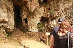 Londa Buriel Caves (leenhanssens) Tags: indonesia caves sulawesi londa toraja selatan buriel