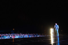 Inna Zhelannaya at Mir Sibiri 2016 fest. Shushenskoe, July 9, 2016. (Alexey Subbotin (music photo)) Tags: music festival drums bass russia folk live stage crafts ministry culture siberia choy fest ethnic vocals saxophone progressive 2016        innazhelannaya   shushenskoe   maryakhin  kalachev  lipatov      gubatov grebstel mirsibiri 9  ministryofcultureofrussianfederation