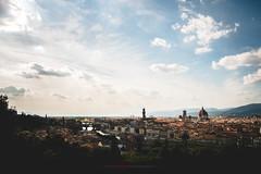 Florence (rodrigoramo) Tags: trip travel italia fuji it x firenze fujifilm f2 toscana e1 fujinon 18mm xe1 rodrigoramofotografiaprofesionalrodrigoramofotografia