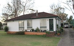 215 Thirteenth Ave, Austral NSW