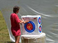 DSC_0303-imp (Camp ASCCA) Tags: camp easter alabama gap seals jacksons disability campascca asccaturns40