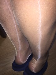 img_1462820021_3_28049890552_o (Portugueseph) Tags: pantyhose platino cleancut collants hosiery