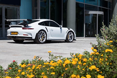 -PORSCHE- (yoavdaya) Tags: light cars love car canon germany photography photo perfect power y picture like style pic clean photograph porsche gt rs luxury likes perfection yoav porsche911 991 gt3 daya carporn porsches gt3rs lovecars gy3 yoavdaya