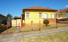 4 Rogers Street, Wentworthville NSW