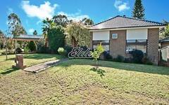 5 Ariel Cr, Cranebrook NSW