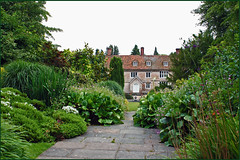 Great Comp Gardens (GABOLY) Tags: england floral gardens kent july platt 2016 williamdyson greatcompgarden salviacollection
