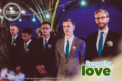 Braham-Wedding-Concept-Portfolio-Sympathy-Of-Love-1920x1280-22
