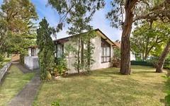 136 President Avenue, Miranda NSW