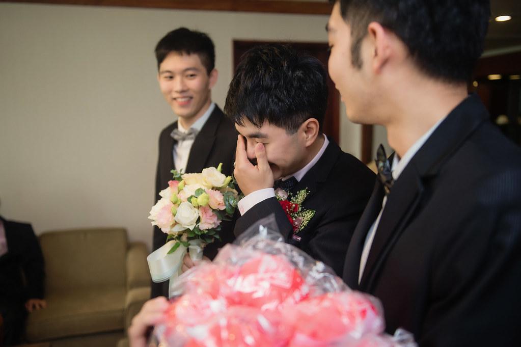 台南婚攝, 奇美博物館, 婚禮攝影, 婚攝, 婚攝守恆, 婚攝推薦-21