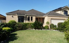 6 WHIMBREL DRIVE, Sussex Inlet NSW
