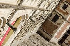 Chteau de Blois (Laurent Dodin) Tags: blois franois1er gargouille loiretcher