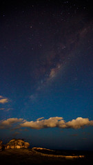 milky way (loobyloo55) Tags: astrophotography milkyway stars northernbeaches australia clouds sydney night