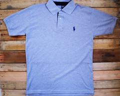 REF024 (Criolo Arrumado) Tags: streetwear lifestyle urbanwear urbanstyle swagg modajovem crioloarrumado