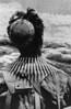 Израильский десантник у освобожденной стены плача, после 20-ти летнего запрета. Восточный Иерусалим. Израиль. 7 июнь 1967 гожа (warshistory) Tags: arméedeterre army balledefusil bulletgunetc dedos extérieur exterior homme25à45ans jerusalemeast jérusalemest kippa kippah man25to45years murdeslamentations nofaces processed soldat soldierarmy typehumainblanc viewfromrear wailingwall whitepeople