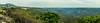 DSC03346 (Braulio Gómez) Tags: barrancadehuentitã¡n biodiversidad caminoamascuala canyon canyonhuentitan faunayflora floresyplantas guadalajara jalisco mountainrange naturaleza sierra senderismo paisaje barrancadehuentitán barranca huentitán ixtlahuacandelrío méxico guardianesdelabarranca