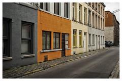 Un peu de couleur... (Gretsch*) Tags: leicam240 leicasummicron35mmf20asph mons belgique belgium