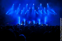 bluedot-71 (Gig Junkies) Tags: bluedotfestival2016 caribou bluedot gigphotos gigreviews gigs live photos pics pictures review reviews kenharrison kenharrisonphotography kdharrison