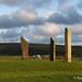 20160708-IMG_6213 Photographer Campervan Standing Stones Of Stenness Mainland Orkney Scotland.jpg