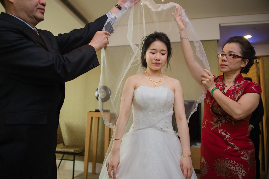 台北婚攝, 長春素食餐廳, 長春素食餐廳婚宴, 長春素食餐廳婚攝, 婚禮攝影, 婚攝, 婚攝推薦-39