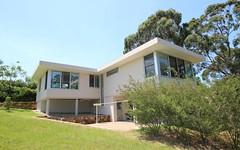 38 Marlin Avenue, Eden NSW