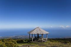 20160802_piton_maido_saint_paul_reunion_9e99 (isogood) Tags: mafatecircus mafate circus maido pitonmaido lareunion island indianocean france tropical mountains viewpoint saintpaul coastline