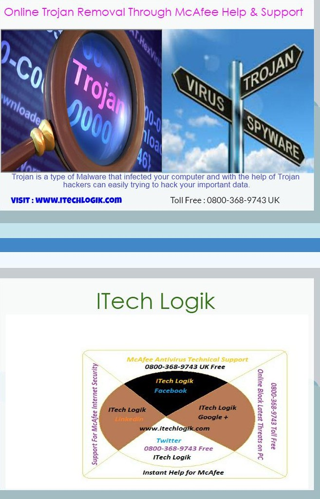 The World S Most Recently Posted Photos Of Logik Flickr