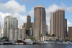 IMG_5482 (C-N, Chen) Tags: waikikibeach  honolulu  hawaii