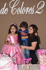 DSC_0458 (Ph Roco Gonzalez) Tags: cumpleaos birthday girl littlegirl princess princesa