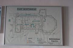 IMG_7954 (fab spotter) Tags: nid daigle kehlsteinhaus berchtesgaden obersalzberg hitler allemagne exterieur paysage transport berghof