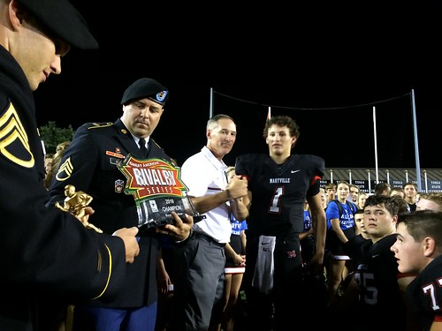 """Maryville vs Alcoa-September 9, 2016-Great American Rivalry Series • <a style=""""font-size:0.8em;"""" href=""""http://www.flickr.com/photos/134567481@N04/29503008971/"""" target=""""_blank"""">View on Flickr</a>"""