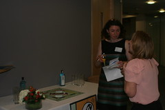 IMG_5169 (regensw) Tags: ewire entrepreneurial women renewable energy