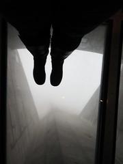IMG_9499 (christeli_sf) Tags: toronto canada cntower glassfloor