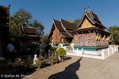 305-Laos-LPR-098.jpg (stefan m. prager) Tags: asia asien laos luangprabang reise reisefotografie sehenswrdigkeit southeastasia sdostasien travelphotography sehenswrdigkeit sdostasien