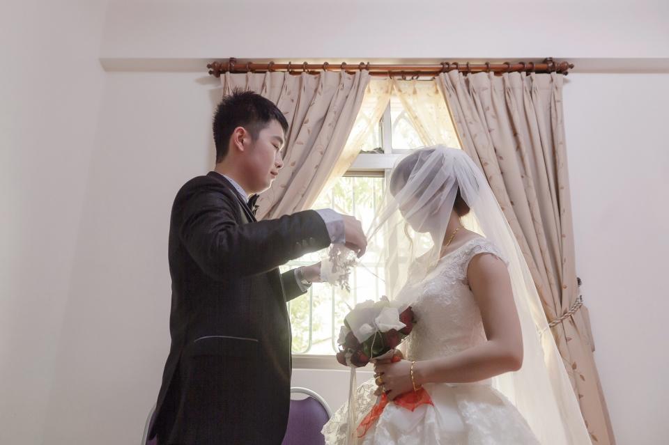 台南婚攝-111