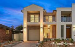 4 Sinfield Street, Ermington NSW
