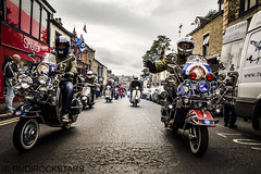 RVMW16-116 (Pendle Pictures & RUDIROCKSTARS Events) Tags: ribblevalleymodweekender2016 leerudiwood lancashire light google gb hotmail hope individuals colour clitheroe design pendlepictures rudirockstars thegrand rose crown holmes mill bowland brewery dapperclitheroe dapper leewood