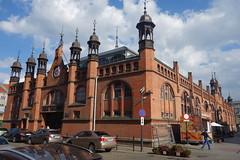 20161002-17 () Tags: october oktober  gdansk danzig  20161002 02102016