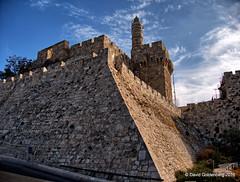 P1160039 (dgoldenberg52) Tags: israel jerusalem capital city urban