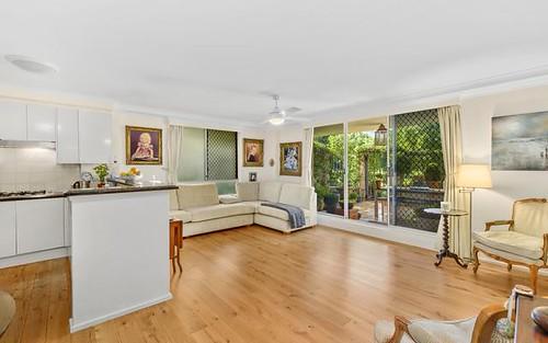 45/110 Reynolds Street, Balmain NSW 2041