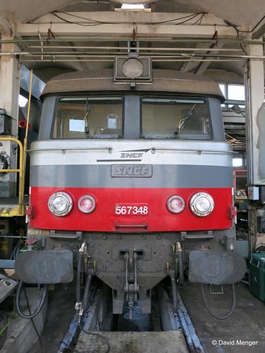 BB 67348