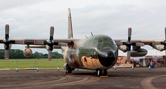 C130 Hercules #1 (JDurston2009) Tags: riat riat2016 royalinternationalairtattoo royalinternationalairtattoo2016 airdisplay c130hercules c130e c130ehercules lockheedc130 lockheedc130ehercules pakistanairforce raffairford royalinternationairtattoo airshow