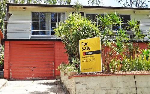 68 Riverside Drive, Karuah NSW 2324