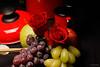 _MG_9826 (Livia Reis Regolim Fotografia) Tags: pão outback australiano ensaio estudio livireisregolimfotografia campinas arquitec pãodaprimavera hortfruitfartura frutas mel chocolate mercadodia flores rosa azul vermelho banana morango café italiano bengala frios queijos vinho taça 2016 t3i